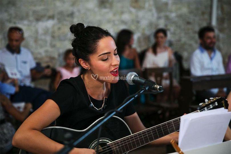 So_Sweet (Victoria Viola)