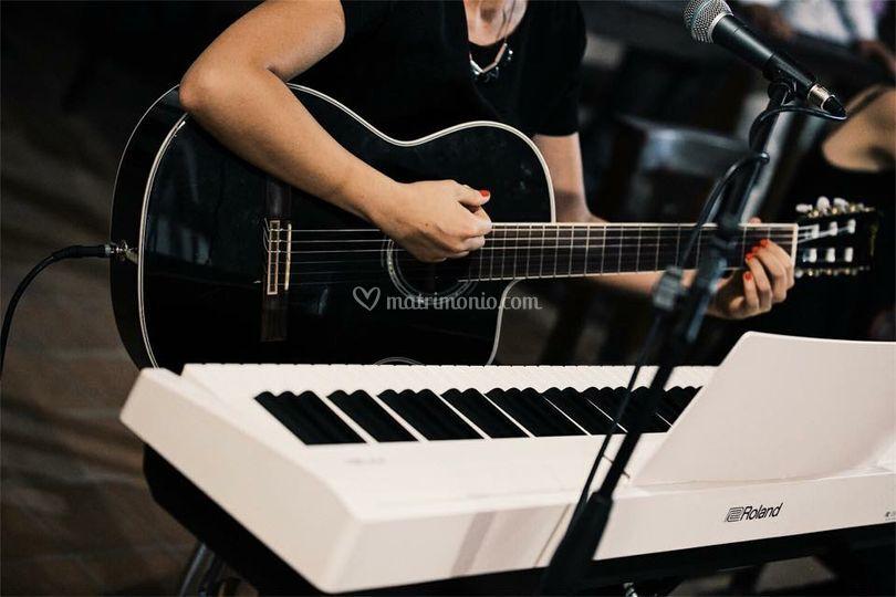 So_Sweet (piano&chitarra)