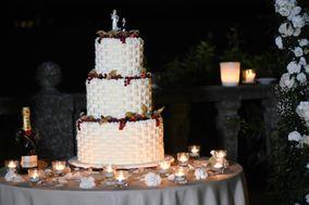 Mary Wedding & Event Planner