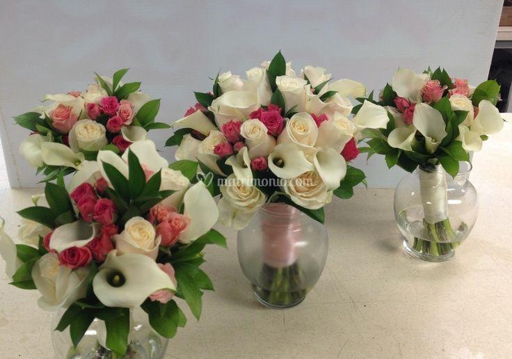 Esposito Flower Design