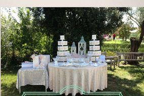 Esposito Wedding Planner