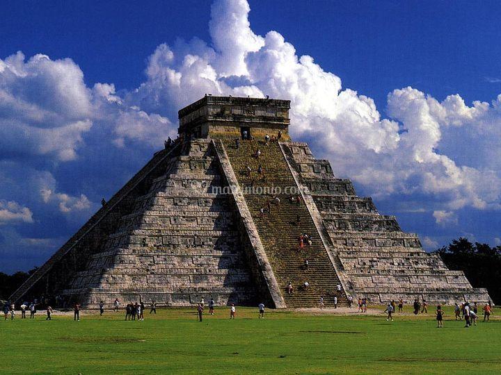 Messico Classica