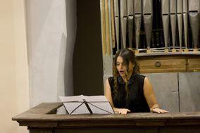 Alessia Albani