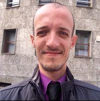 Riccardo Volpi
