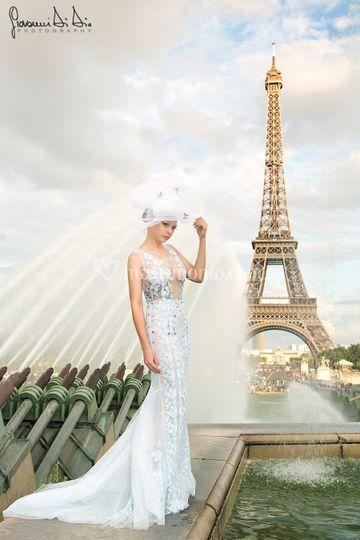 Cerimonia Parigina