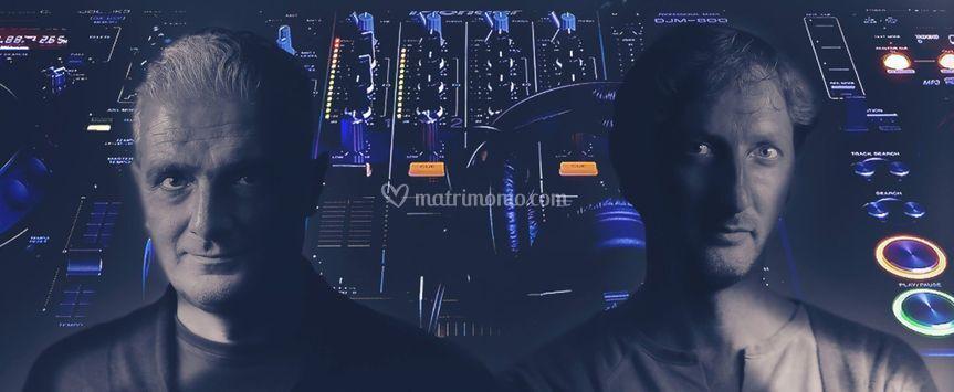 Cuore Matto - Music & Dance