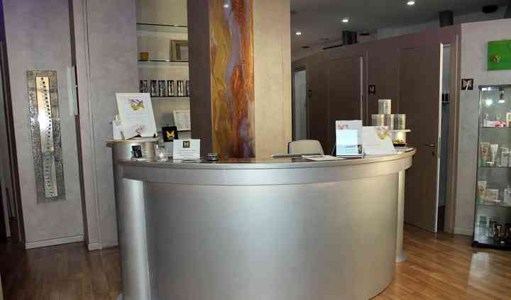 Adry's Beauty Lounge Estetica&Solarium
