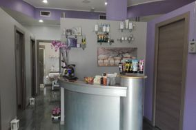 Adry's Beauty Lounge Estetica&Solarium