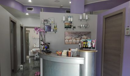 Adry's Beauty Lounge Estetica&Solarium 1