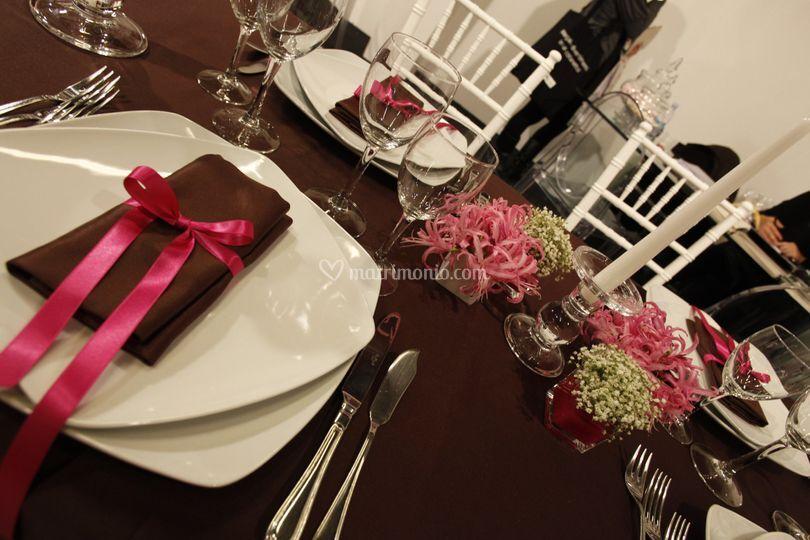Ravizzoli catering & banqueting