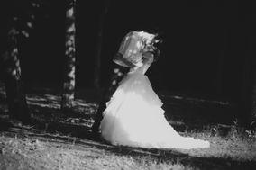 Andrea Ghirelli Photo Wedding