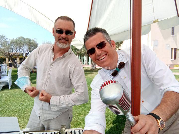 Crooner&Swooner