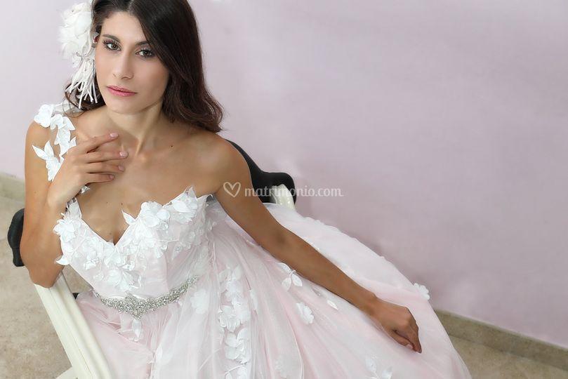 Sartoria Iannini Spose