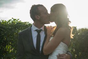 AfireLove - Wedding Photography
