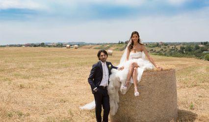 Massimo Camilletti Photographer 1