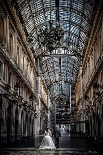 Roberto Bozzo Fotografo