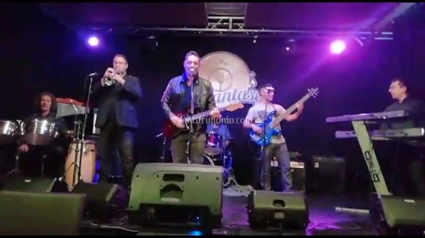 Selezioni per Sanremo Rock
