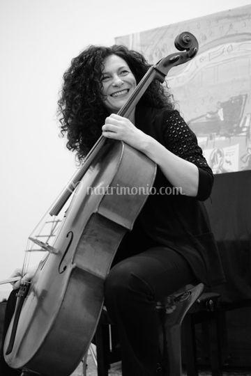 Marina Scaramagli
