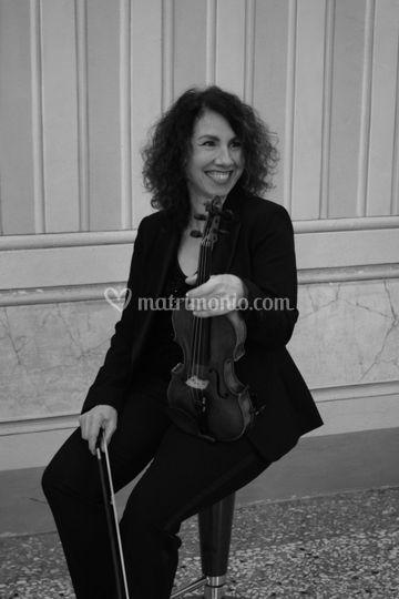 Giovanna Mascagni