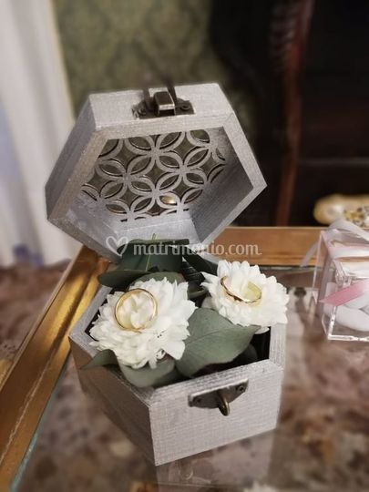 Lorelei eventi - wedding