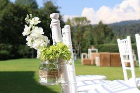 Eleonora Pecora Event&Wedding Planner