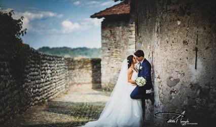 Patrizia Marseglia Photographer