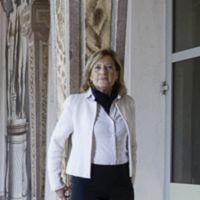 Gloria Spaini
