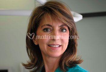 Studio Estetica Dentale - Antonella Udeschini