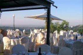 Villa Monteleone Osteria&Cucina