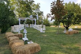 Country House Il Bucaneve