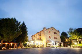Hotel Ristorante Lo Smeraldo