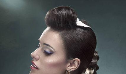 Konsu Parrucchieri Estetica