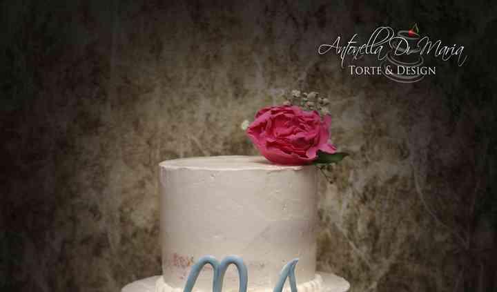 Weddign Cake Exclusive