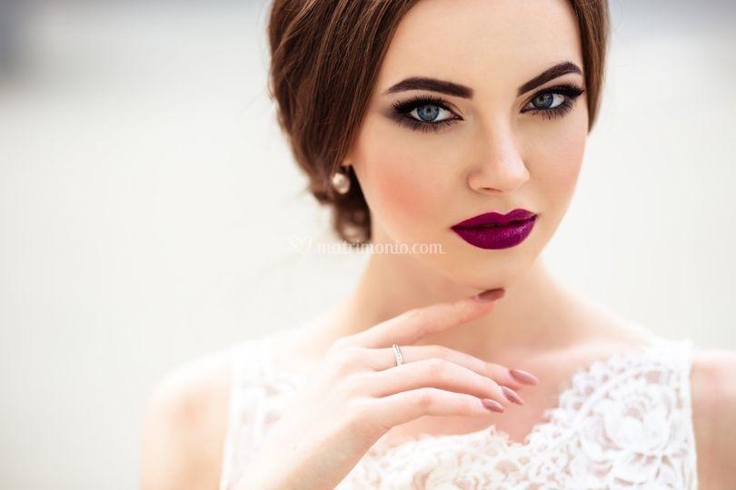 Stefania Bon