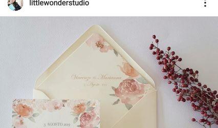Little Wonder Design Studio