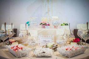 Myosotis Wedding