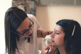 Galletti Veronica Make-Up Artist