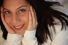 Paola Casula Music