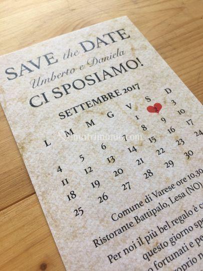 Partecipazioni Matrimonio Varese.Quadricromie Legatoria Carravetta