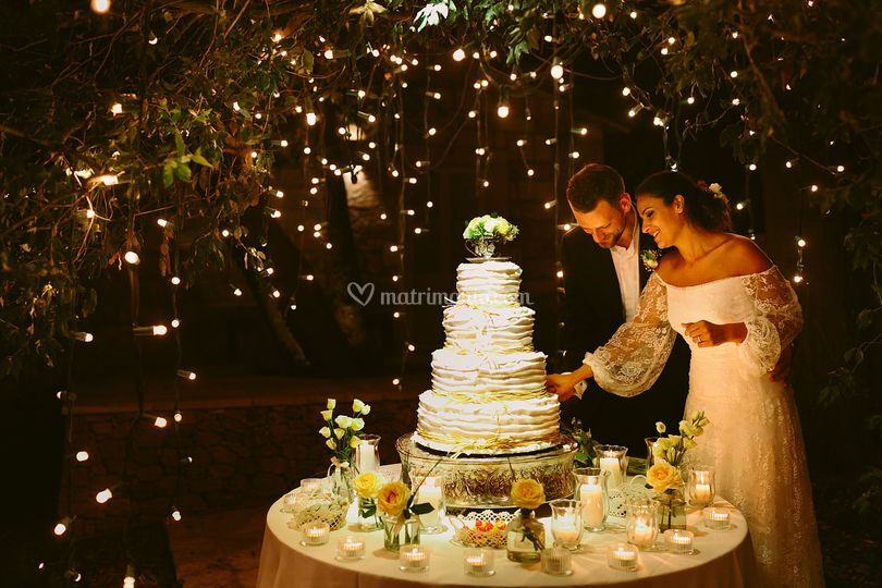 Destination Wedding Salento