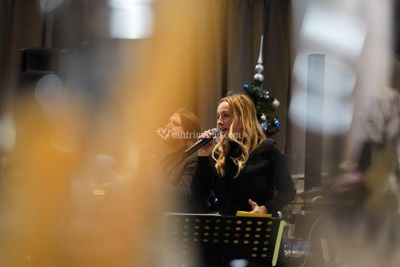 Musica chiesa 2019