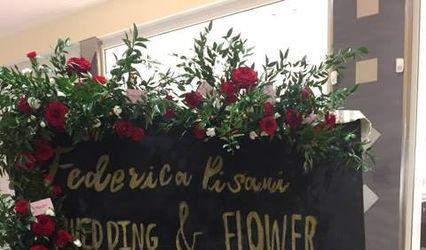 FedericaPisani Wedding&Flower Designer