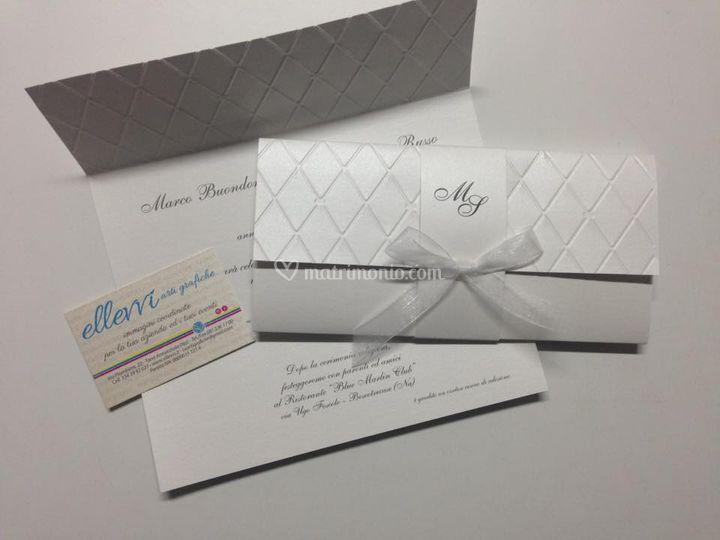https   www.matrimonio.com partecipazioni-nozze ellevvi-arti-grafiche ... af5dadc2f9fc