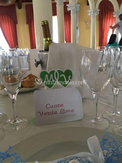 Matrimonio Spiaggia Grado : Dolce festa
