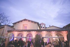 Convento Resort Santa Croce