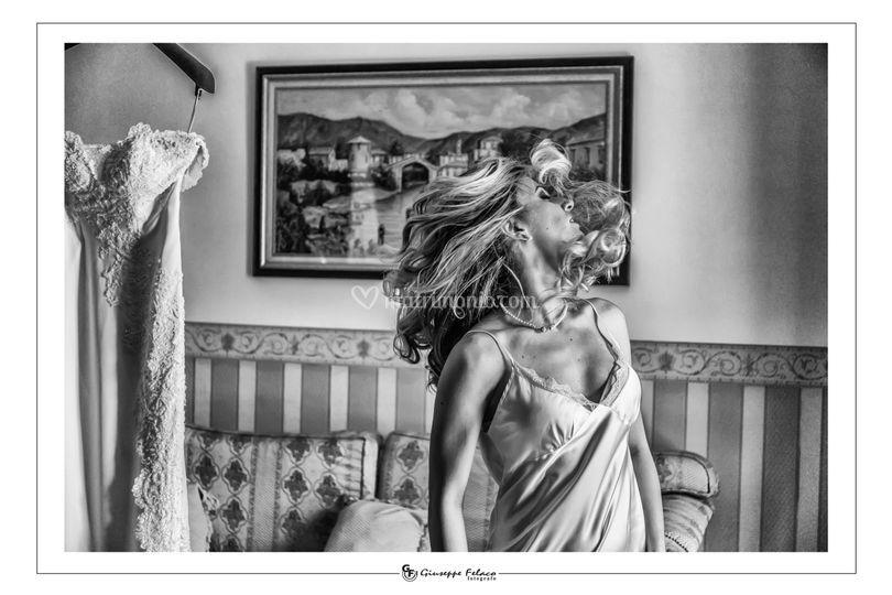 Giuseppe Felaco Fotografo