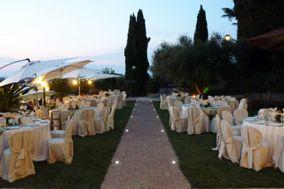 Villa Valentini Ricevimenti