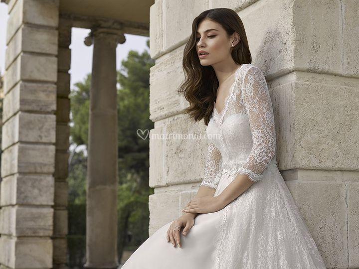 Le spose di annalisa