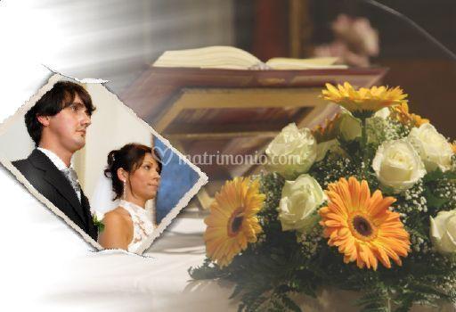 Matrimonio Gallarate