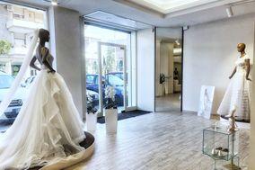 Atelier Anna D'Abramo
